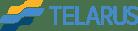 2018_Telarus_logo-small
