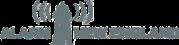 Alarm New England logo