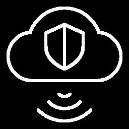 ico-cloud-shield-wifi-white